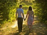 Невозможной любви не бывает (часть 1)