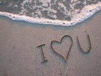 Невозможной любви не бывает (часть 2)