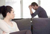 В разном возрасте у женщин разные причины для измены