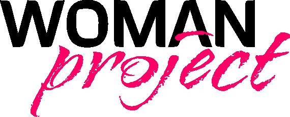 Пользовательское соглашение Woman Project