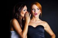 Подруге изменяет муж. Рассказать или промолчать?