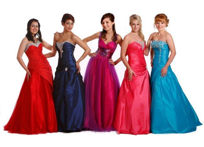 Фото платьев на выпускной бал 11 класс