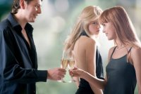 Как узнать, что муж вам изменяет
