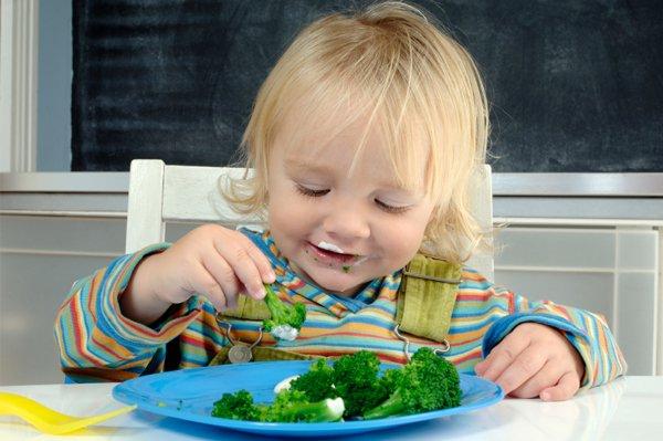 сейчас магазины почему ребенок 5 лет не ест мясо термобелье