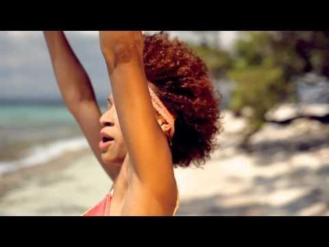 golaya-endless-summer