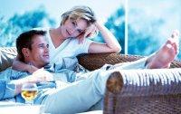 Как изменять так, чтобы муж не догадался?