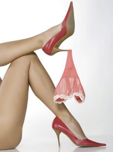 Исследование, посвященное особенностям национального секса во в…