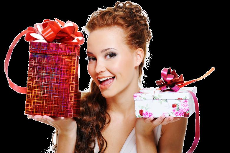 Подарить мужу на годовщину свадьбы