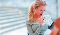 Психологические принципы планирования рабочего дня