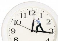 Практические принципы планирования рабочего дня