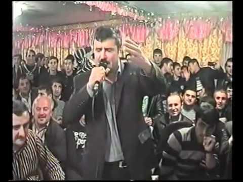 Азербайджанская п прикол видео
