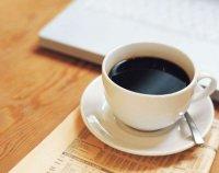 Что убивает рабочее время: чашечка кофе