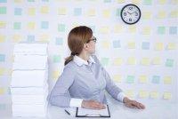 5 причин сказать «нет» на работе