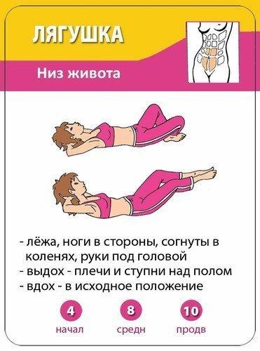 ВКонтакте? 23 янв