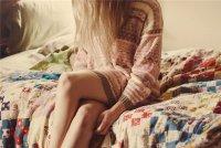 Подростковая депрессия: как определить депрессию у подростка?