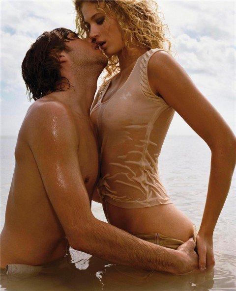 что такое феерический секс: