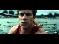 Спорт в кино: «Социальная сеть»
