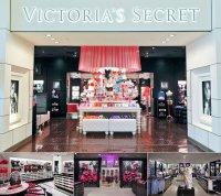 Магазины Victoria's Secret
