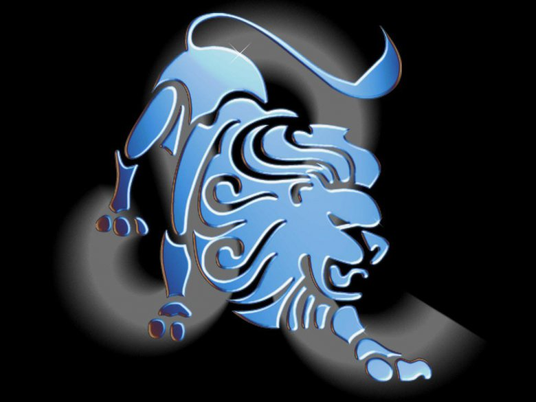 Знак зодиака лев на сентябрь