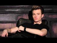 Звезды сериала Glee в промо-фотосессии Faces of Fox Campaign