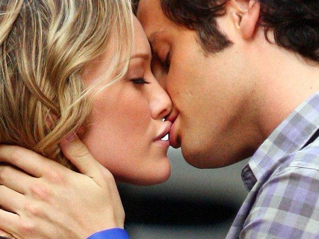 Секс на первом свидании - хорошо или плохо. . Продолжатся ли отношения.