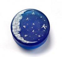 Мыло своими руками: лунное сияние