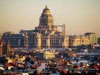 Что посмотреть в Брюсселе?