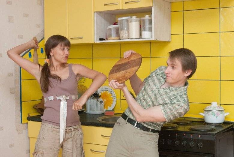 Русская жена унижает мужа смотреть онлайн бесплатно 21 фотография