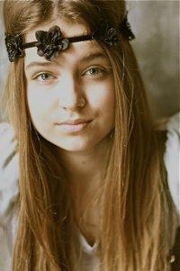 12-ти летняя KRISTALL готова изменить стереотипы ВЗРОСЛОГО шоу-бизнеса