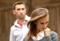 5 простых способов манипулировать мужчиной: обида