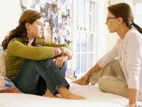 Почему подросток врет: месть