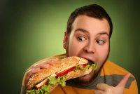 Правила воспитания молодого мужа: система питания