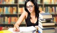 Что такое экзамен GRE?