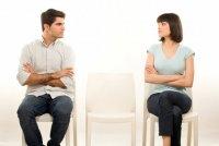 Несколько причин для того, чтобы сделать паузу в отношениях