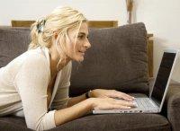 Отношения в онлайн-режиме