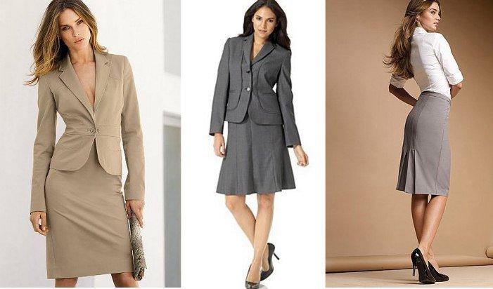 Именно классический стиль одежды пользуется популярностью у тех, кто хочет носить не только удобную, но и