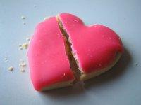 7 причин, чтобы не праздновать День святого Валентина