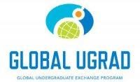 Бесплатное обучение за границей: GLOBAL UGRAD