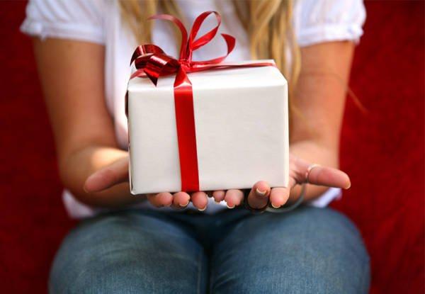 Сайты о подарках мужчинам 803