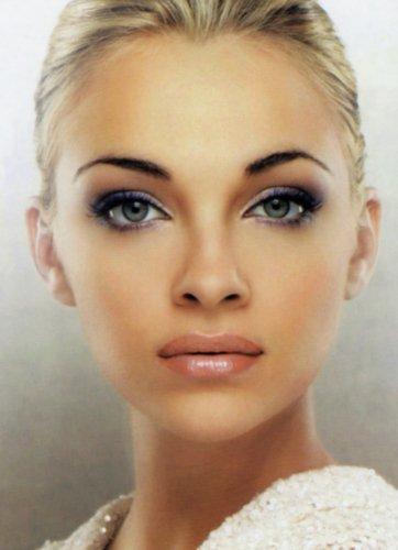 Ринопластика на фото до и после