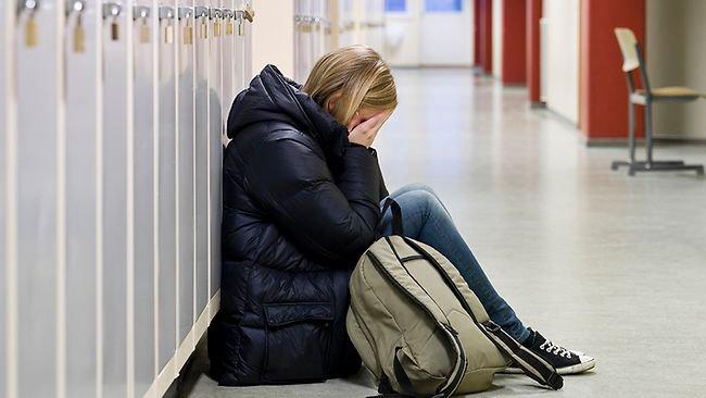Травля ребенка в интернете: как ее остановить?
