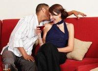 Чтобы муж не завел себе любовницу...