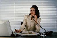 Как сократить телефонные разговоры