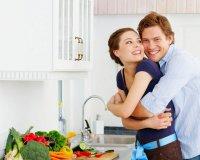 Как получить желаемое от мужчины без нытья?