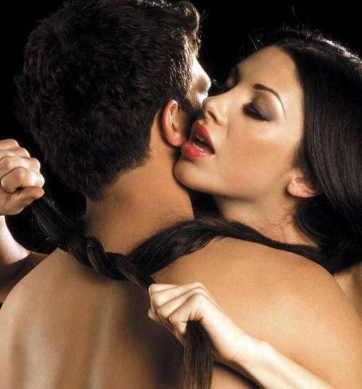 porno-video-para-s-lyubovnitsey