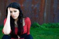 Как уберечь дочку от нежелательной беременности