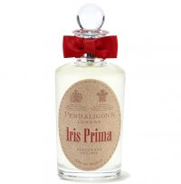 Парфюм Iris Prima от Альберто Морильяса