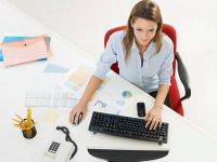 Как сэкономить время с помощью концентрации?