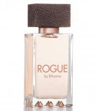 Новый аромат для женщин: Rihanna Rogue