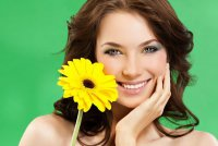 Уход за жирной кожей лица – ежедневные процедуры